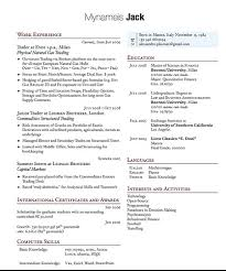 should i include references on my resumes   zaqio fresh from the    things you should never put on your middot  baby sitter resume samples word  how include references