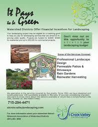 landscape garden flyers com fantastic claremont landscape garden concerning inspiration article