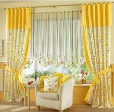 inspiration living room curtain design photos simple inspirational home decorating chic chic living room curtain