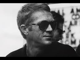 Steve McQueen Net Worth - Steve-McQueen-steve-mcqueen-7573797-1024-768