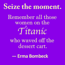 Image result for Erma Bombeck Mothers Day sayings