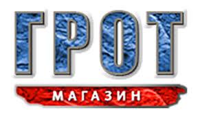 <b>Спиннинг Namazu Catch</b>-<b>Jack</b>-<b>X</b> IM8 – купить в Омске по цене ...