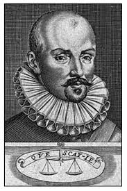 montaigne xb jpg michel de montaigne 1533 1592 perhaps epitomizes the spirit of the renaissance foglia 2014 he widely in the classics but he did not let his