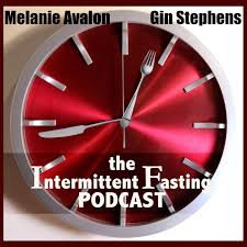 The Intermittent Fasting Podcast