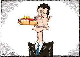 Image result for weinergate photos