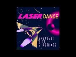 <b>LASERDANCE Greatest Hits</b> & Remixes - YouTube