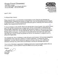 art teacher recommendation letter examples com katie timmermans director of vsa arts of michigan grand rapids sample teacher recommendation letter for