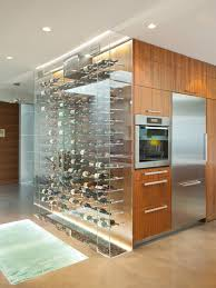 saveemail box version modern wine cellar furniture