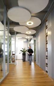 creative solutions for every space acoustic solutions office acoustics