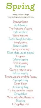 best ideas about scrapbook titles scrapbooking scrapbook page title ideas spring