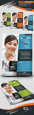 corporate business flyer by grafilker graphicriver corporate business flyer corporate flyers