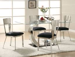 chair dining room set pk home