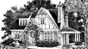 images about Cottage exteriors on Pinterest   House plans       images about Cottage exteriors on Pinterest   House plans  English Cottages and Cottages