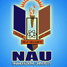 Image result for UNIZIK