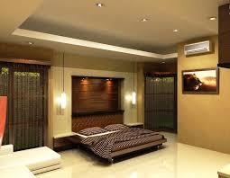 image of bedroom light fixtures modern bedroom modern lighting