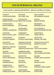 personal values list   google search   self exploration    personal values list   google search