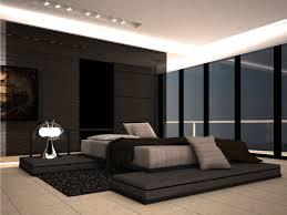 modern master bedroom design ideas bed room furniture design bedroom plans
