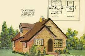 English Cottage House Plans   Mpelectric aEnglish Cottage Style House Plans