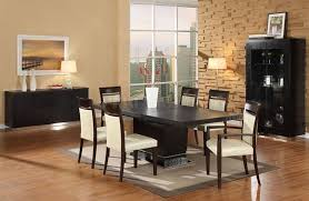 room small dimensions classical carving wooden table  dining room small and kitchen eight chair rectangular sectional fury