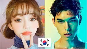Каких КОРЕЯНОК НЕНАВИДЯТ <b>корейские парни</b>. Кимчи <b>девушки</b> ...