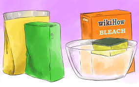 how to dumpster dive pictures wikihow