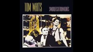 <b>Tom Waits</b> - <b>Swordfishtrombone</b> - YouTube