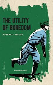 essays on baseball essays on baseball gxart essays on baseball the utility of boredom baseball essays andrew g forbes
