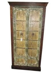 indian rustic antique home decor furniture armoires and wardrobes antique home decoration furniture