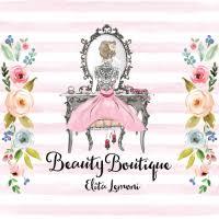 Elita's Beauty Boutique