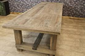 dining table ious oak