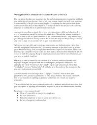 writing the perfect resume getessay biz writing the perfect resume norcrosshistorycenter for writing the perfect