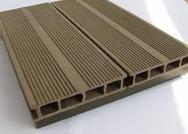 tile board bathroom home: prices restaurant kitchen flooring non slip