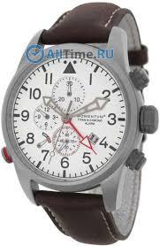 Мужские титановые наручные <b>часы Momentum 1M</b>-<b>SP32WS2C</b> с ...