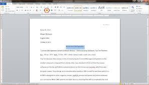 Annotated bibliography example easybib   essayhelp    web fc  com