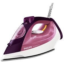 ᐅ <b>Philips GC 3581</b>/<b>30</b> отзывы — 15 честных отзыва покупателей ...