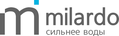 Сантехника <b>Milardo</b> (Милардо) производство Россия в интернет ...