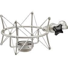 Держатель паук для <b>микрофона Neumann</b> EA 1, купить ...