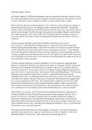 descriptive dissertation structure essay thesis statement descriptive essay descriptive essay thesis resume template essay sample essay sample