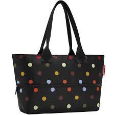 <b>Сумка</b>-<b>шоппер Reisenthel Shopper E1</b> RJ7009 - купить <b>сумку</b> ...