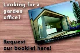 request our garden office booklet big garden office ian