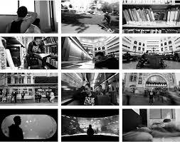 essay on photography essay on photography in  words essay on photography in  words
