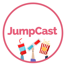JumpCast