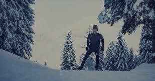 SALOMON : <b>Running</b> shoes and clothing, trail <b>running</b>, hiking, ski ...