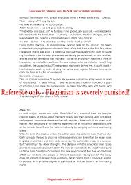 good argumentative essay good ideas to write an argumentative essay