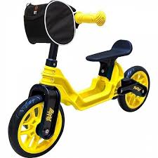 <b>Беговел RT Hobby</b> Bike Magestic <b>ОР503</b> в магазине Коляски ...
