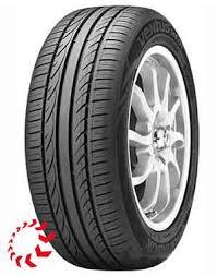<b>Hankook Ventus ME01</b> K144 - Tyre Tests and Reviews @ Tyre ...