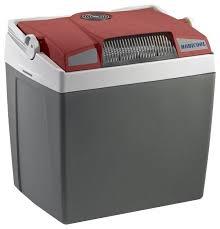 <b>Автомобильный холодильник Mobicool G26</b> DC — купить по ...