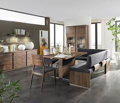 seater dining table designs archives kitchen furniture