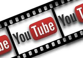 <b>Топ</b>-50 тренеров на YouTube: обзор + видео-<b>тренировки</b>