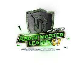 Major Tournaments - Liquipedia Dota 2 Wiki